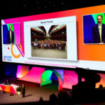 2019 RSNA Plenary Talk
