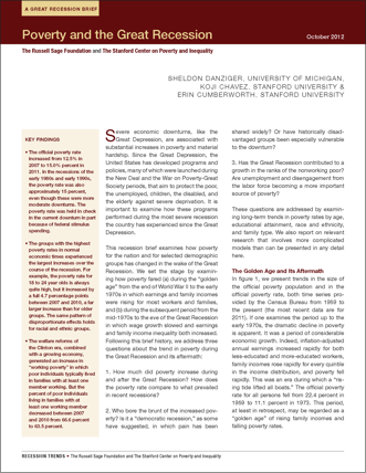 pdf-poverty and the great recession