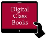 Class Book logo