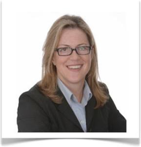 Sabine C. Girod, M.D., D.D.S., Ph.D.