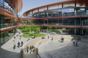 Clark-Center-Stanford-e1296864987128