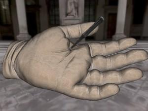 result-hand1