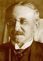 Jacques Loeb