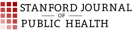 Stanford Journal of Public Health