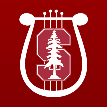 Stanford Orchestras logo