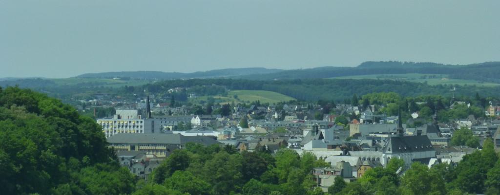Bonn_town