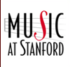 Music at Stanford