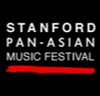 Pan-Asian Music Festival
