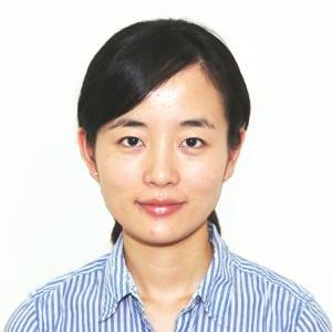 Jingyan