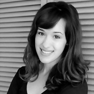 Hannah Krakauer