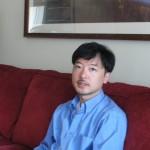 Hideki Yoshida, Ph.D.