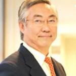 Yukihiko  Nakata, Ph.D.