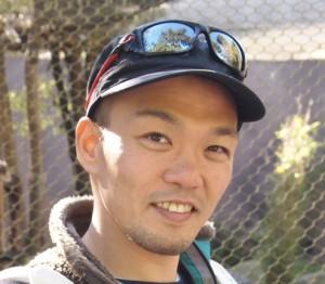 Shumpei Ogawa