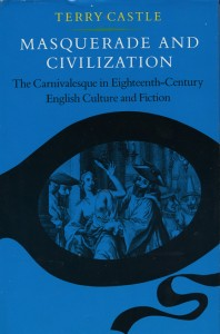 Masquerade & Civilization