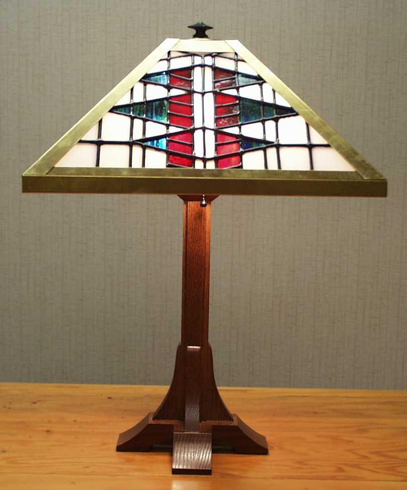 Wright Brothers Stained Glass Lamp : Kokomo cars news videos images websites wiki