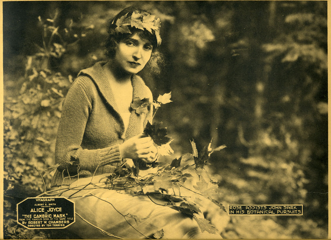 Nora Swinburne pictures
