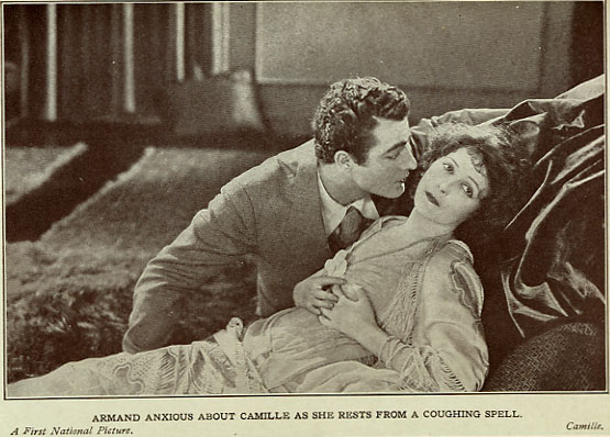 Camille (1927)