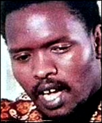an introduction to the life of stephen biko Steve biko (1946-78) is regarded as the father of the black consciousness movement in south africa and a key figure in bringing about the end of apartheid h.