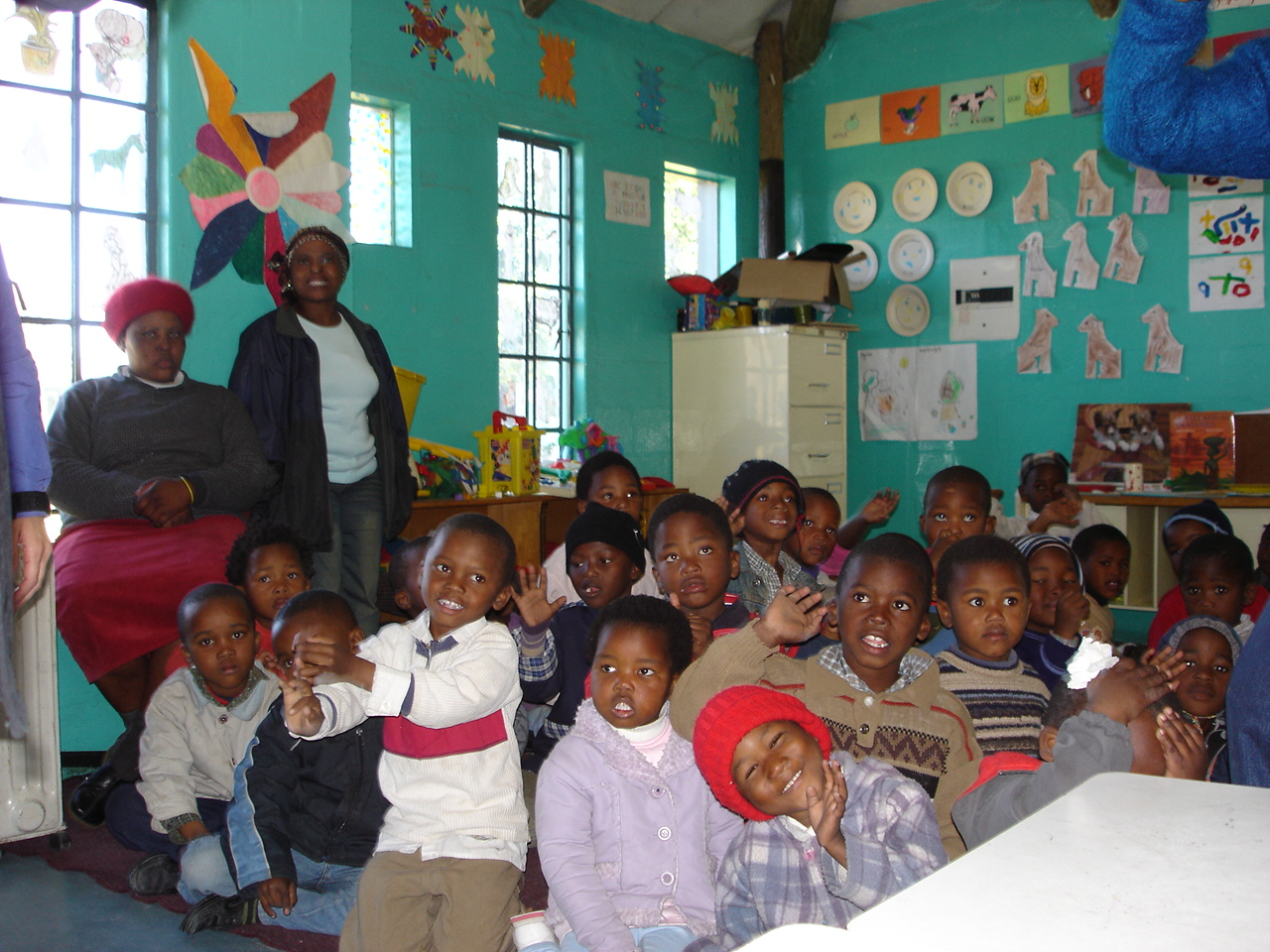 education in south africa This article describes current trends in education and international student  mobility in south africa it includes an overview of the education.