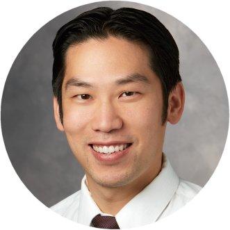 Jonathan H  Chen, MD/PhD, Physician Data Scientist