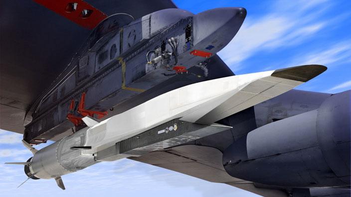 ME 356 Hypersonic Aerothermodynamics, Spring 2018  Stanford