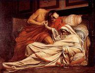 774px-JPaul_Laurens_The_Death_of_Tiberius.jpg