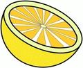 cut_lemon.jpg