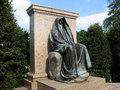 gaudens-statue-1.jpg