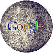 google moon.jpg