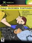 iraqi_prisoner_torturer.png