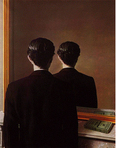 magritte not to be reproduced.jpg