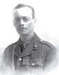officer 1918.jpg