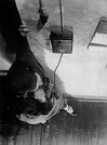 rodchenko at the telephone 28.jpg