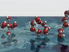 water molecules.jpg