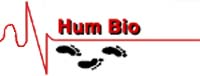 humbio logo