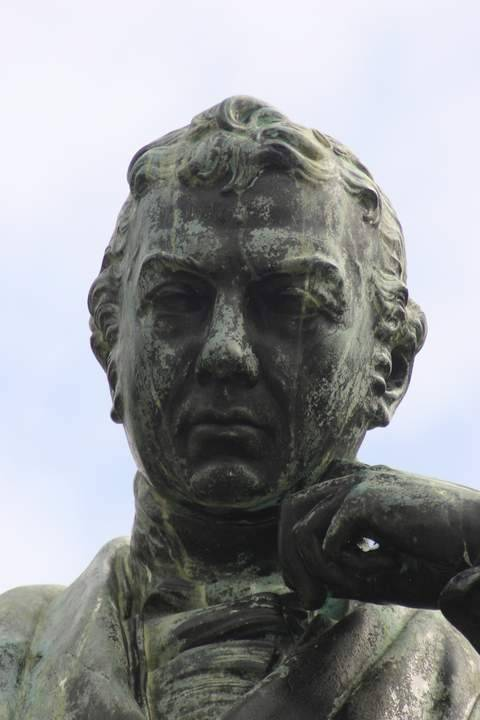 the story of edward jenner Edward jenner deliberately infected a young boy with cowpox  was his smallpox experiment really unethical  but the story is more complex than this simple.